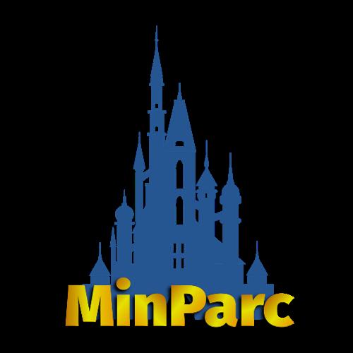 MinParc Resort